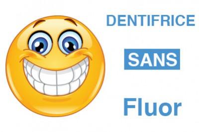 Danger Du Fluor Dans Les Dentifrices