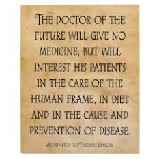 Doctor-of-the-future