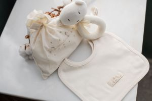 19-piece Maternity set