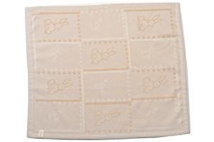 Embossed Blanket