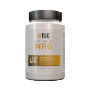 Iaso NRG Weight Loss Energy Dietary Supplement Burning Fat