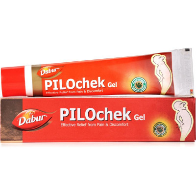 Dabur Pilocheck Gel 5726 2 400