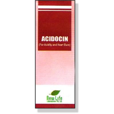 Nl Acidocin 5492 1 400 Natura Right