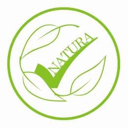 20200608 162336 Natura Right