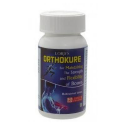 Orthokure