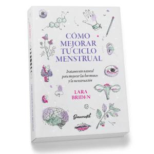 Cómo Mejorar tu Ciclo Menstrual