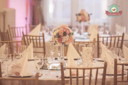 Esküvői ajánlatunkért kattints ide!