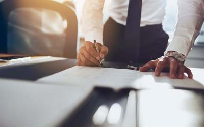 7 clés pour bien débuter en MLM