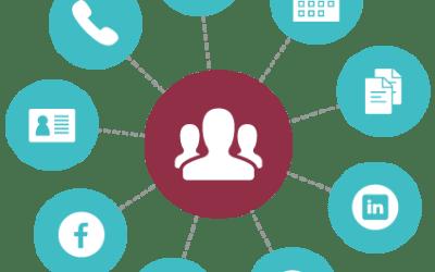 La liste de 200 noms, un outil indispensable pour votre MLM