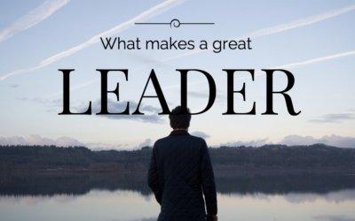 25 citations inspirantes pour une mentalité d'entrepreneur à succès !