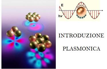 plasmoni-industria-dei-semiconduttori-dispositivi-elettronici-fotonici-terahertz