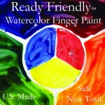readyfriendlycolorwheel