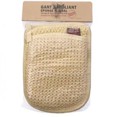 gant-exfoliant-eponge-et-sisal-tade