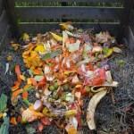 Réaliser simplement son compost à la maison