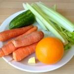 jus7-ingredients