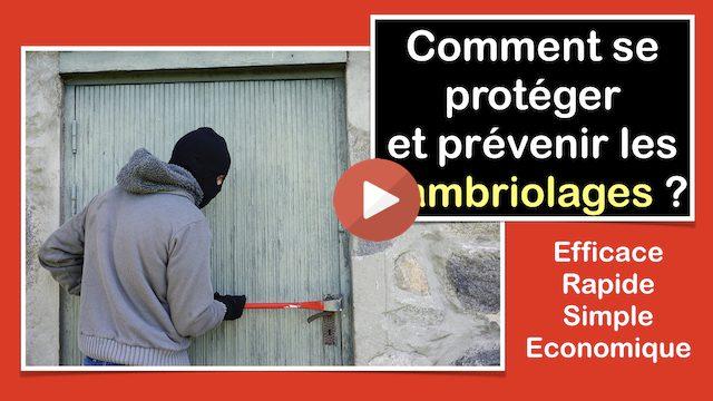 prevenir-vols640 copie