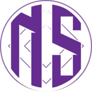 Blog Nature de Nicolas Sellier