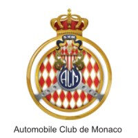 automobile club monaco