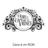 lire entre les vignes cave à vin