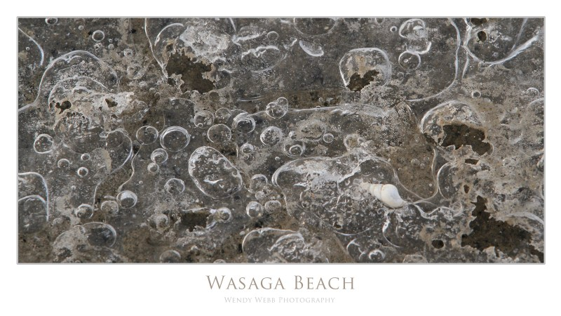 wasaga3