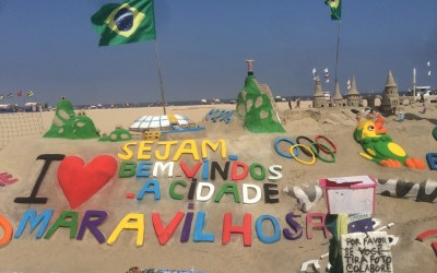Brazil with Kids: We ❤️ Rio – Part 2 – The Cariocas (The Residents)