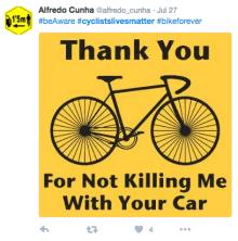 cyclistslivesmatter1