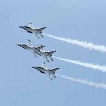4-Thunderbirds-2