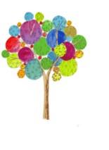 tree-copyright-alice-wych