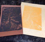 white-ink-prints-copyright-rebecca-janega