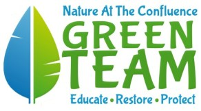 Wednesday Weeders – A Green Team Program @ Nature At The Confluence Campus