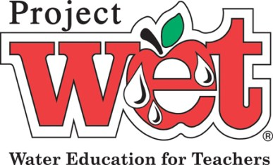 Project WET (Water Education for Teachers) at Nature At the Confluence @ Nature At The Confluence Learning Center
