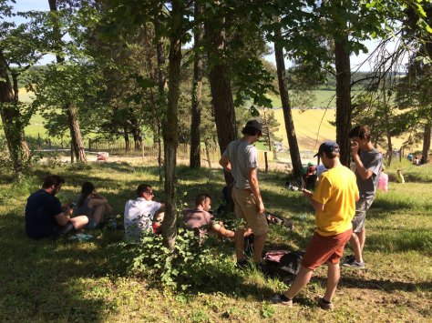 chill-montgeux-crew-2015-petite