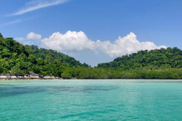 tioman-survival-trip-adventure-active-vacation-beach-tropicaleco-natural11