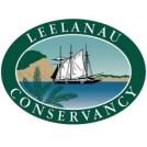 Leelanau_Conservancy_900x900