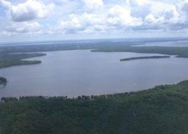 aerial_douglas_lake_michigan_cropped