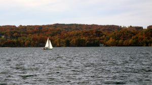 small_sail_boat_West_Bay