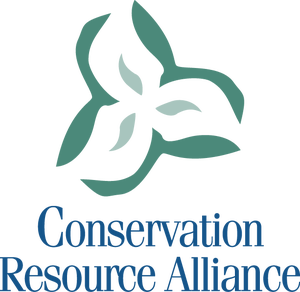 Conservation Resource Alliance