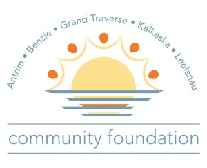 Grand Traverse Regional Community Foundation