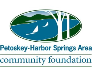 Petoskey-Harbor Springs Area Community Foundation