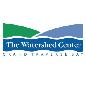 The Watershed Center Grand Traverse Bay