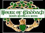 House of Claddagh