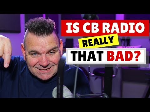CB and Free-Banding. Is it Bad? Let's discuss