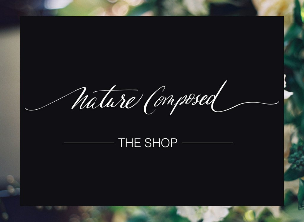 NatureComposed-Shop-1180x800
