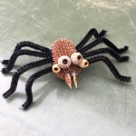 spooky-halloween-spider