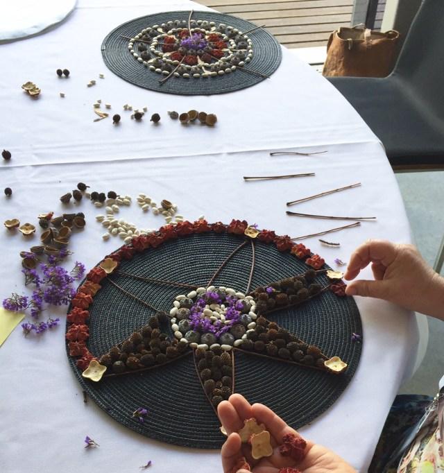 nature-mandalas-seeds-seedpods