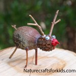 kids-christmas-craft-christmas-reindeer