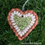 kids-mothers-day-craft-seed-collage-heart