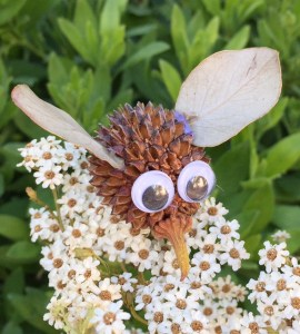 nature-craft-bee