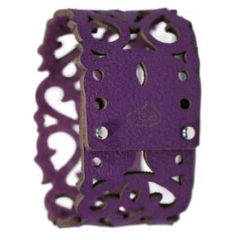 Femeture bracelet