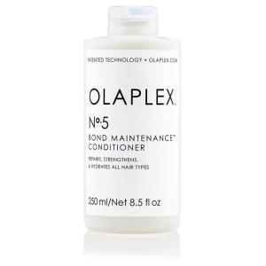 OLAPLEX-no.-5 bond maintenance conditioner - olaplex palsam
